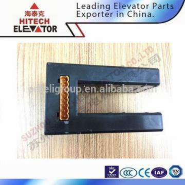 Kone Elevator Code Recoder BAR2000