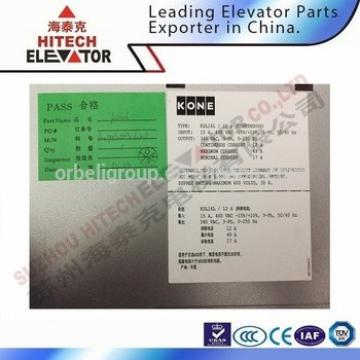 Kone Inverter KDL 16L excellent quality and reasonable price