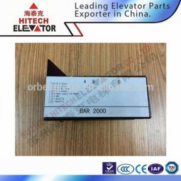 KONE Elevator Service Tool BAR2000 KM773350G01,Code Reader