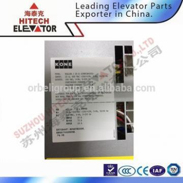 Kone Elevator Inverter KDL 16R KM968094G03