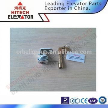 Elevator Door lock/HI-Fermator lift parts