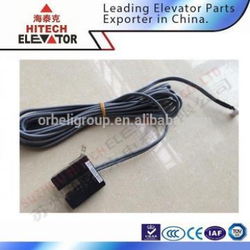 Elevator leveling sensor switch for kone/KONE Sensor YA043D116-04