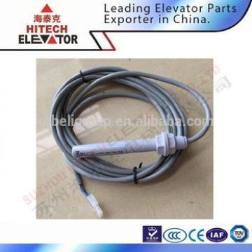 KONE elevator leveling sensor 77U B1