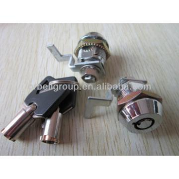 Elevator Door lock, Kone lift parts