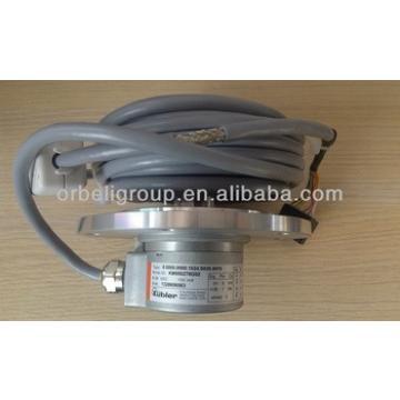 Kone encoder KM950278G02/Kone motor encoder/Kone encoder KM950278G01
