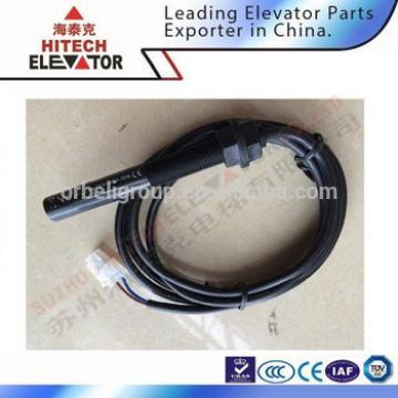 713226G01 Elevator Sensor Monostable Switch 61U 61N 30B for KONE