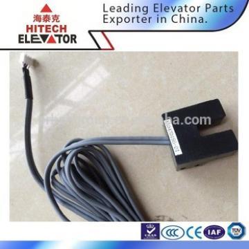 kone sensor YA043D116-04