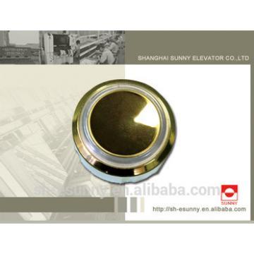 elevator parts/idec push button