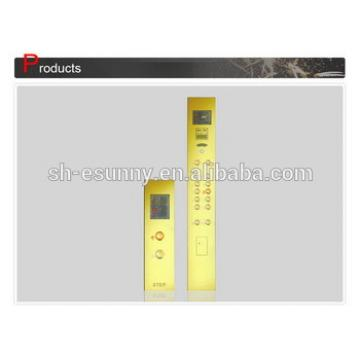 Top grade promotional touch screen lop