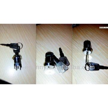 Elevator lock with key lift lock switch made in China model 2801