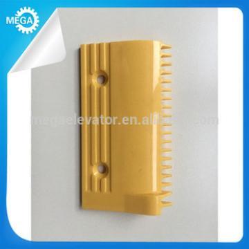 Escalator Tooth Comb Plate Plastic Comb H2200146