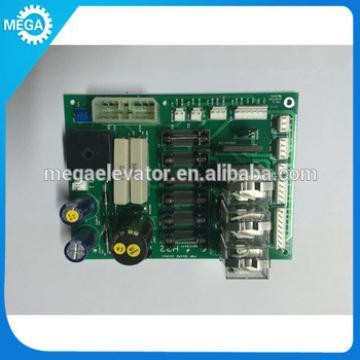 HYUNDAI elevator board hyundai power board 204C2471H22 control board CB-3