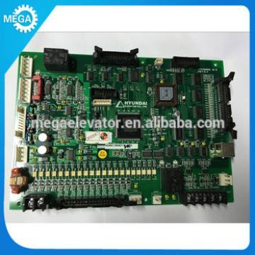 HIVD900G Electronic circuit Board for Hyundai elevator ,Hyundai pcb board