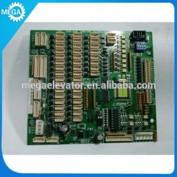 Hyundai elevator Control Card OPB-340 PCB board 280C288H13