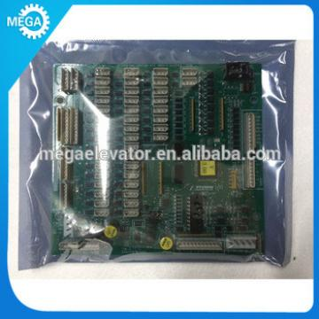 OPB-340 board hyundai elevator hip board 280C288H13