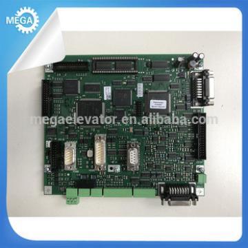 THYssenkrupp elevator inverter TMI2 99500006433 elevator parts