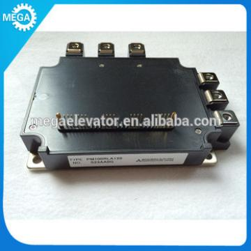 Mitsubishi module,intellgent power modules ,PM100RLA120