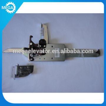 Femator elevator parts ,Femator CDL-CSOOCD200-3 car door lock.right opening