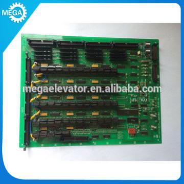 LG Sigma elevator PCB board ,Sigma MX-SDD board