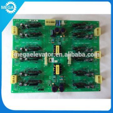 Sigma elevator PCB board ,Sigma DDP-320R2
