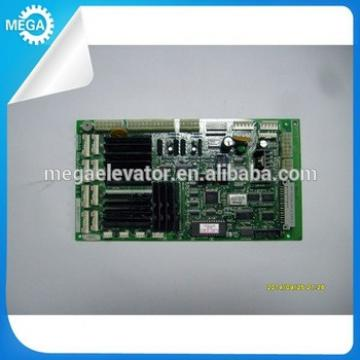 Sigma elevator PCB board ,elevator controller board DCL-244