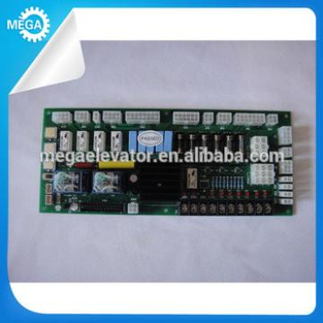 Sigma elevator parts ,SEMR-100 PCB board