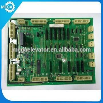 Sigma elevator PCB board ,elevator controller board INV-SDC3
