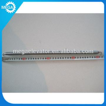 Fermator elevator parts , Safety spring. Length = 424mm RSR0000.R0000.0424