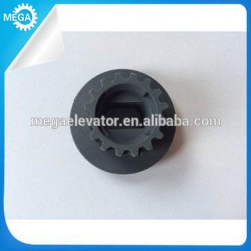Fermator elevator parts ,Fermator pulley for door drive motor