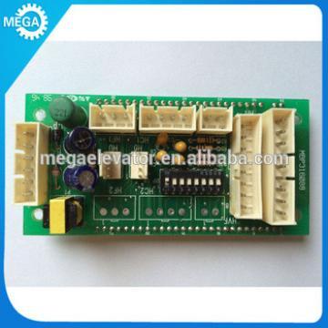 LG Sigma elevator PCB board ,Sigma panel DIC-106 MBP316088