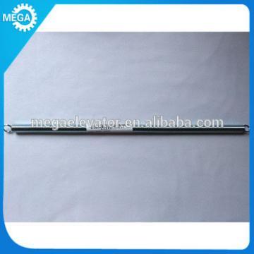 Fermator elevator parts , Safety spring. Length = 442mm RSR0000.R0000.0442
