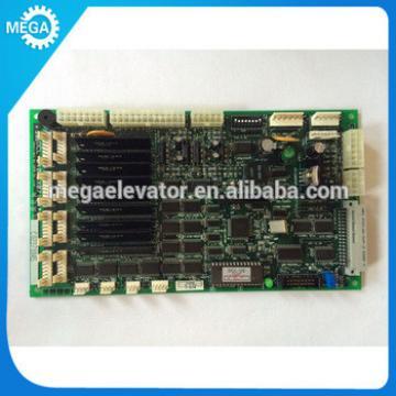 LG Sigma elevator PCB board ,Sigma elevator panel ,DCL-240