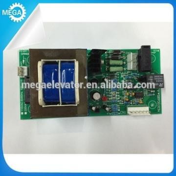 Sigma elevator PCB board ,EPU-100,AEGO9C685