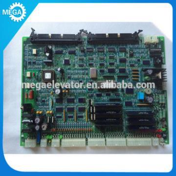 Sigma elevator parts ,sigma elevator pcb board DOR-232