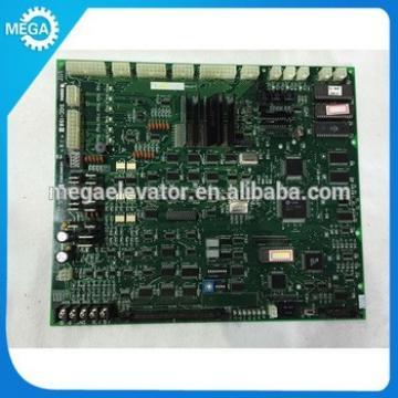 Sigma elevator parts ,sigma elevator board DOC-130