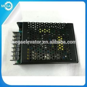 Sigma elevator parts ,sigma-LG emergency power box SPLG50-DL2