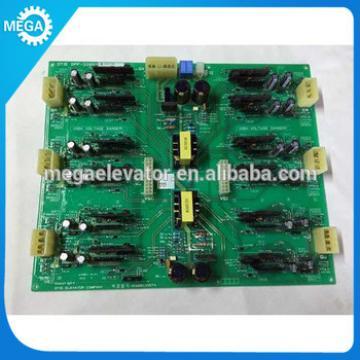 Sigma elevator main board,sigma pcb board DPP-320