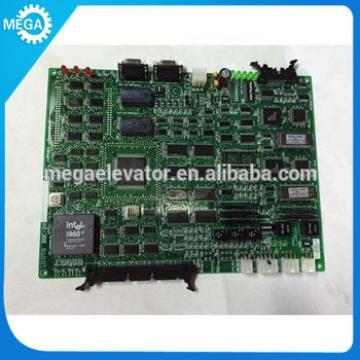 LG-Sigma elevator PCB board,DOC-211 control board AEG00C319*A