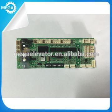 LG-Sigma elevator PCB board,AEG13C704*B DHG-162 elevator pcb board