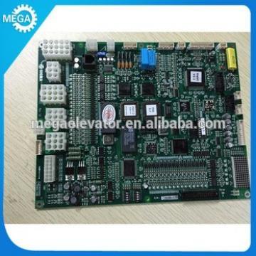 LG-sigma elevator board ,sigma PCB SMCB3000
