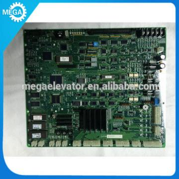 LG-Sigma control board ,DOC-131 sigma main board