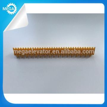 Demarcation Strip for LG Escalator 2L09005-MS
