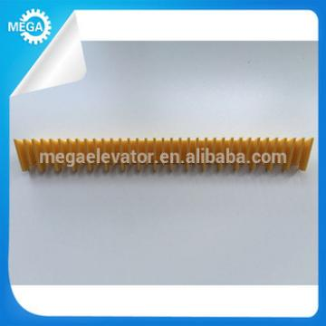 Escalator Yellow Border 2L09006-MM Escalator Spare Parts