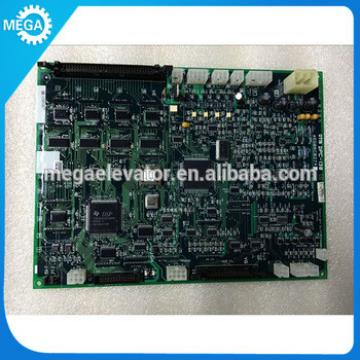 Sigma elevator board ,communication board AEG06C027 DPC-130