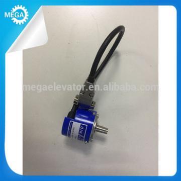 elevator parts encoder TS5246N583