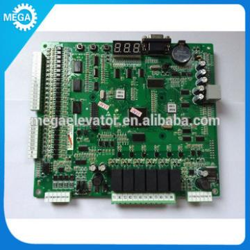 Monaco elevator control board,elevator main board MCTC-MCB-B