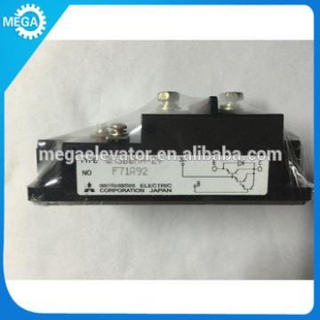 Elevator power moudle QM300HA-24 IGBT moudle