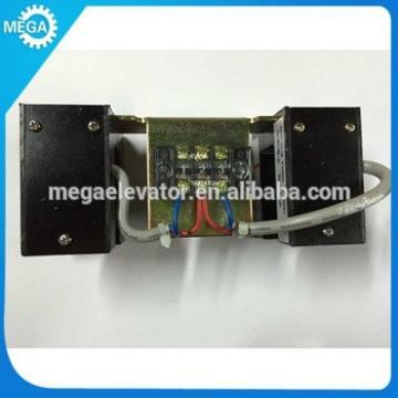 Elevator magnetic proximity switch elevator leveling sensor YG-25 G1