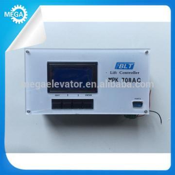 BLT Lift Controller MPK708-AC