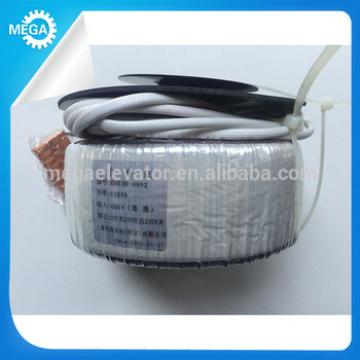 BH 630-6992 Transformer 630VA, input 400V, output 20V 20V ---230V